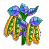 Emerald Pea-icon