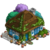 Fairy Cottage 1-icon