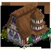 Fairy Cottage 2-icon