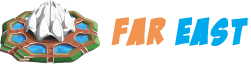 Farfareast