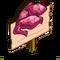Georgia Jet Sweet Potatoes Mastery Sign-icon