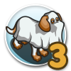 Ghost Catcher Quest 3-icon