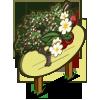 Hawthorn Tree Mastery Sign-icon
