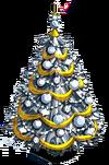 Holiday Tree (tree)2-icon