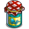 Jellyfish Jam-icon