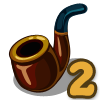 Lets Solve A Mystery Quest 2-icon