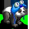 Little Lost Panda-icon
