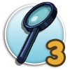 Not So Lost and Found Quest 3-icon