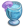 Plankton Smoothie-icon
