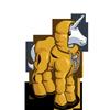 Sleeping Bag Unicorn-icon