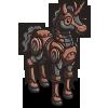 Steam Unicorn-icon