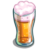 Sunny Barley Beer-icon