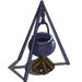 Brewing Cauldron-icon