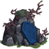 Coffin (recipe)-icon