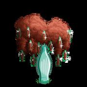 Cola Tree-icon
