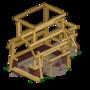 Craftshop 1-icon
