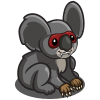 Drop Bear-icon