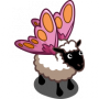Flying Fairy Sheep-icon