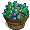 Hollowberry Bushel-icon