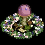 Home Mushroom Stage 4-icon