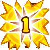 Lighthouse Cove Restaurant Bonus Challenge I-icon