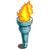Olympus Torch-icon