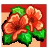 Red Poppy-icon