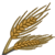 Wheat-icon