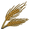 Plik:Wheat-icon.png