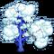 Animal Cloud Tree-icon