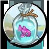 Baby Fish-icon