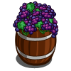 Barrel of Grapes-icon.png
