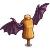 Bat Wings-icon