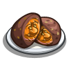 Boggart Bread-icon