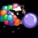 Bubble Gum Sheep-icon