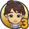 Celebration Time Quest 3-icon