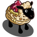 Crumpet Sheep-icon