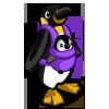 Emperor Penguins-icon