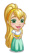 Fairytale Fields Chapter 5 Quest-icon