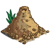 Giant Ant Hill-icon
