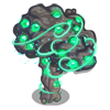 Giant Mystic Stone Tree-icon