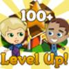 Level 101-icon