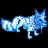 Misty Wolf-icon
