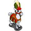 Nutcracker Stallion Foal-icon