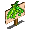 Peas in a Pod Mastery Sign-icon