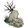 Tombstone (Large)-Stage 2-icon