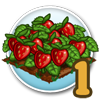 A Berry Picking Blast Quest 1-icon