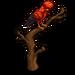Andean Bird-icon
