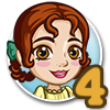 Avalon Wilderlands Chapter 1 Quest 4-icon