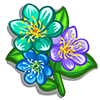 Avalon Wildflower-icon